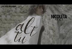 Nicoleta Nuca - Alt Tu   VIDEOCLIP