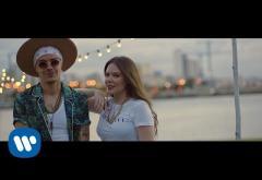 Jesse & Joy ft. Gente de Zona - 3 A.M. | VIDEOCLIP