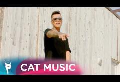 Lino Golden ft. Alex Velea - Buna Rau   VIDEOCLIP