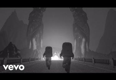 Avicii ft. Vargas & Lagola - Friend of Mine   LYRIC VIDEO