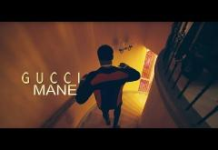 Gucci Mane ft. Migos - I Get the Bag | VIDEOCLIP