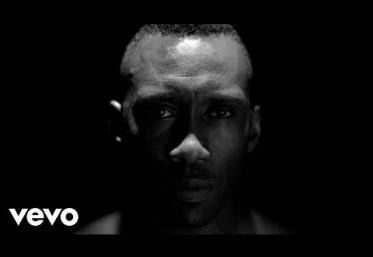JAY-Z - Adnis | VIDEOCLIP