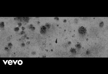 Jay-Z - Kill Jay Z   VIDEOCLIP