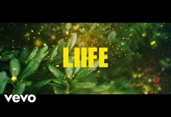 Desiigner ft. Gucci Mane - Liife | VIDEOCLIP