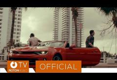 Pack The Arcade feat. Akcent - Cool Guy   VIDEOCLIP
