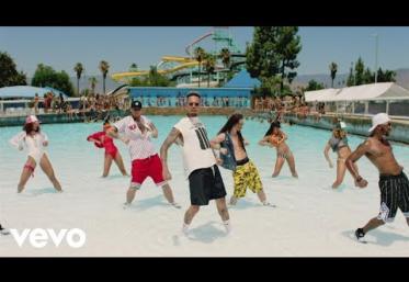 Chris Brown - Pills & Automobiles (ft. Yo Gotti, A Boogie wit da Hoodie, Kodak Black)