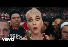 Katy Perry ft. Nicki Minaj - Swish Swish | VIDEOCLIP
