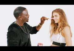 Sam Feldt ft. Akon - YES | VIDEOCLIP
