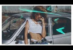Ana Baniciu - Am crezut   VIDEOCLIP