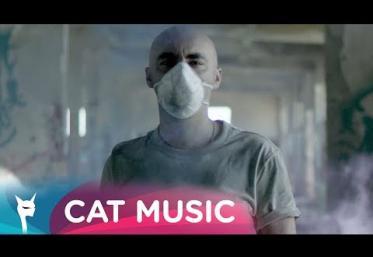 Cabron - Bombele | VIDEOCLIP