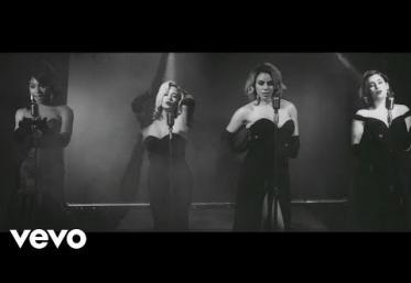 Fifth Harmony - Deliver | VIDEOCLIP