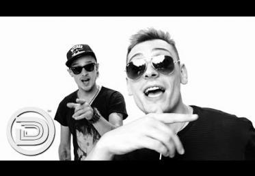 Doddy feat. Maximilian - Mamasita | VIDEOCLIP