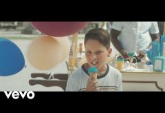 Kungs ft. Olly Murs, Coely - More Mess | VIDEOCLIP