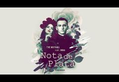 The Motans ft. INNA - Nota de plată   VIDEOCLIP