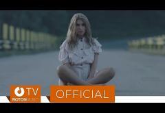 Corina - Tot ce ti-ai dorit   VIDEOCLIP