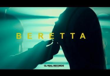 Carla´s Dreams - Beretta | VIDEOCLIP