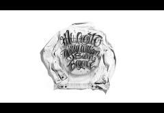 J Balvin, Willy William - Mi Gente feat. Beyoncé   VIDEOCLIP
