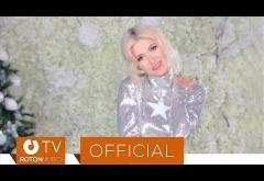 Andreea Bălan - Fantezia de iarnă | VIDEOCLIP