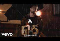 Maluma - GPS ft. French Montana | PIESĂ NOUĂ