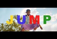 Major Lazer - Jump feat. Busy Signal | VIDEOCLIP