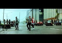 La Ghetto, Daddy Yankee, Ozuna & Chris Jeday - La Formula   VIDEOCLIP