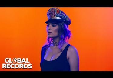 Minelli - My Heart | VIDEOCLIP