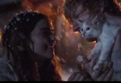 Ed Sheeran - Perfect | VIDEOCLIP