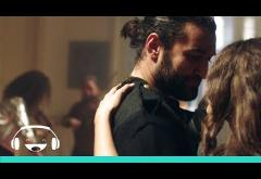 Smiley - Vals | VIDEOCLIP