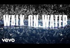 Eminem - Walk On Water ft. Beyoncé | PIESĂ NOUĂ