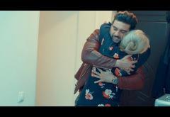 Dorian Popa - Buna, mama | VIDEOCLIP