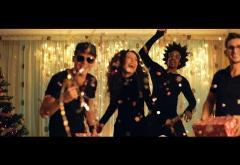 Mandinga - Christmas Medley | VIDEOCLIP