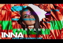 INNA - Dream About the Ocean | PIESĂ NOUĂ