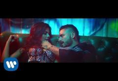 Flo Rida feat Maluma - Hola   VIDEOCLIP