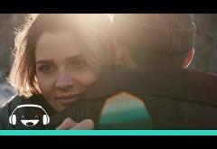 Smiley - O poveste | VIDEOCLIP