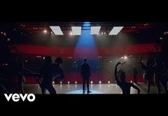 Sam Smith - One Last Song | VIDEOCLIP