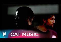 DOC & Motzu & Smiley - Pierdut buletin   VIDEOCLIP