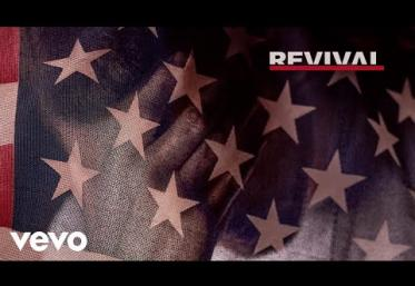 Eminem - River ft. Ed Sheeran | PIESĂ NOUĂ