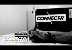 Connect-R feat. Cortes - Scrisoare Catre Presedinte   VIDEOCLIP