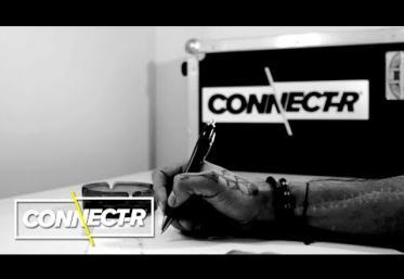 Connect-R feat. Cortes - Scrisoare Catre Presedinte | VIDEOCLIP