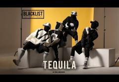 Blacklist feat. Carla´s Dreams - Tequila | VIDEOCLIP