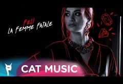 Damian Drăghici feat. Feli - Trandafire | VIDEOCLIP