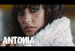 ANTONIA feat. Connect-R - Adio | VIDEOCLIP