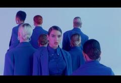 Dua Lipa - IDGAF | VIDEOCLIP