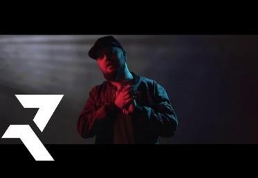 Guz - Prefer | VIDEOCLIP