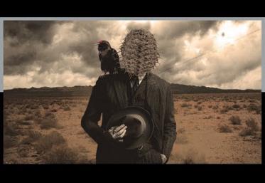 F.Charm - Tatăl nostru feat. La Familia | VIDEOCLIP