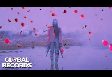 Vanotek feat. Eneli - Back to Me | VIDEOCLIP