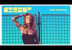 Ana Baniciu - CSF, n-ai CSF | VIDEOCLIP