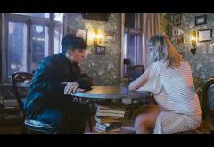 Alina Eremia feat. Mark Stam - Doar noi | VIDEOCLIP