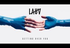 Lauv - Getting Over You | PIESĂ NOUĂ