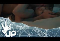 What´s UP - Hana | VIDEOCLIP